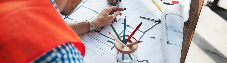 construction-management-services.jpg