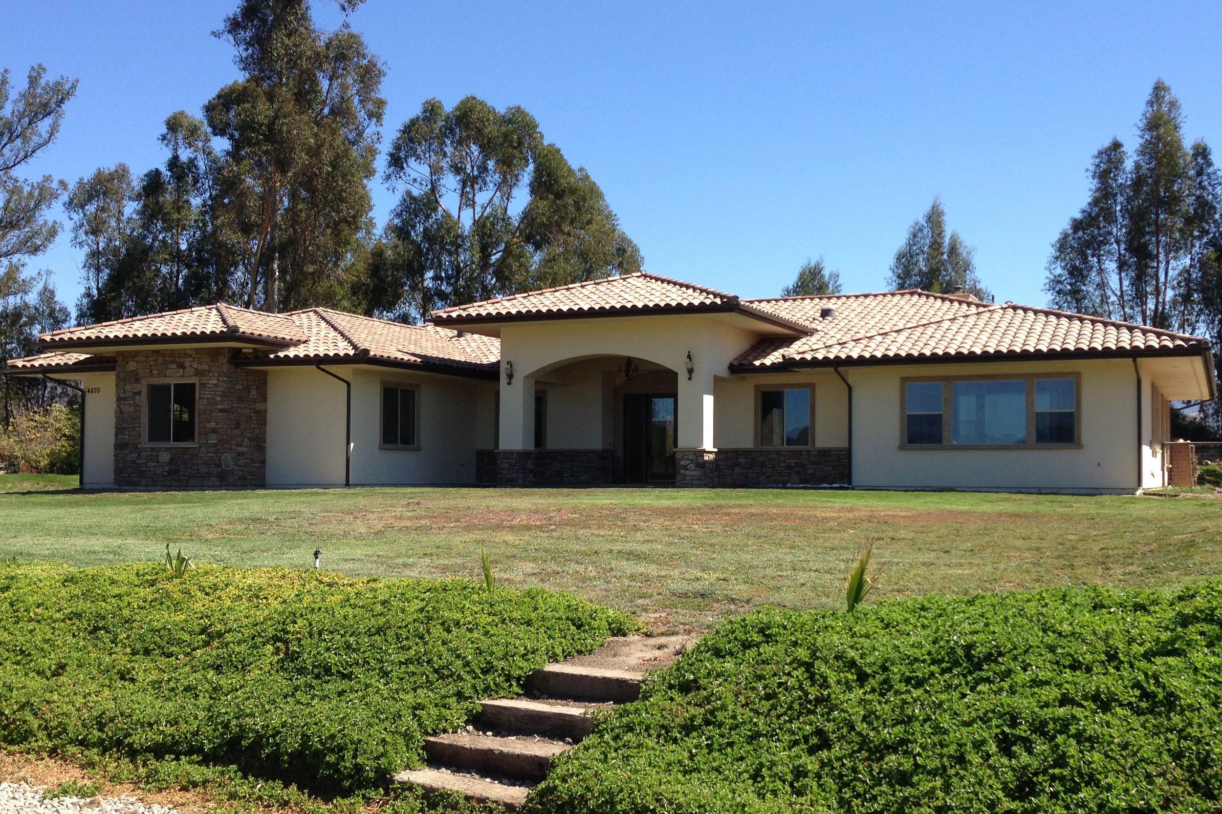 Waldsmith-Residence-07-San-Luis-Obispo.jpg