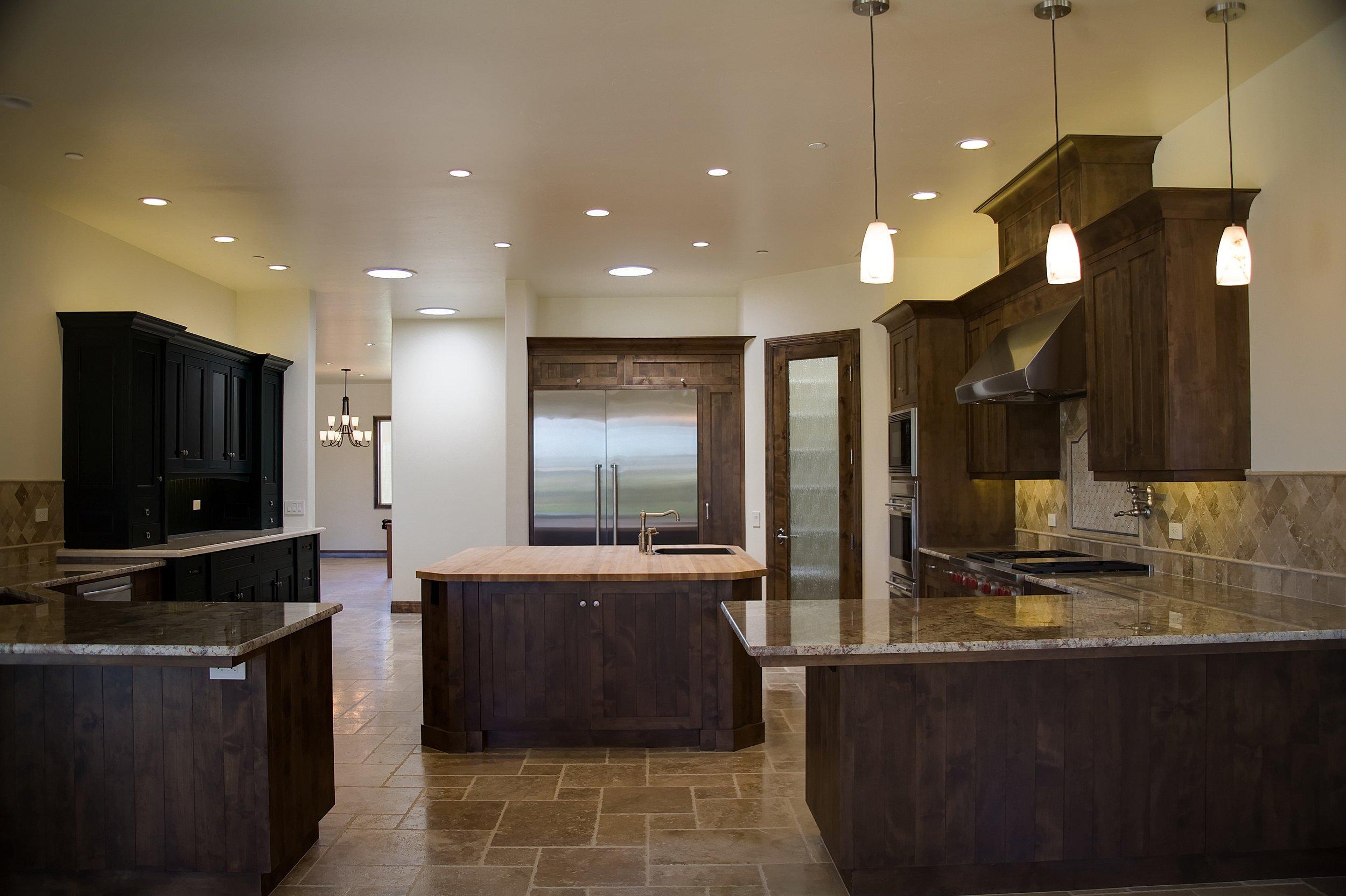 Waldsmith-Residence-18-San-Luis-Obispo.jpg