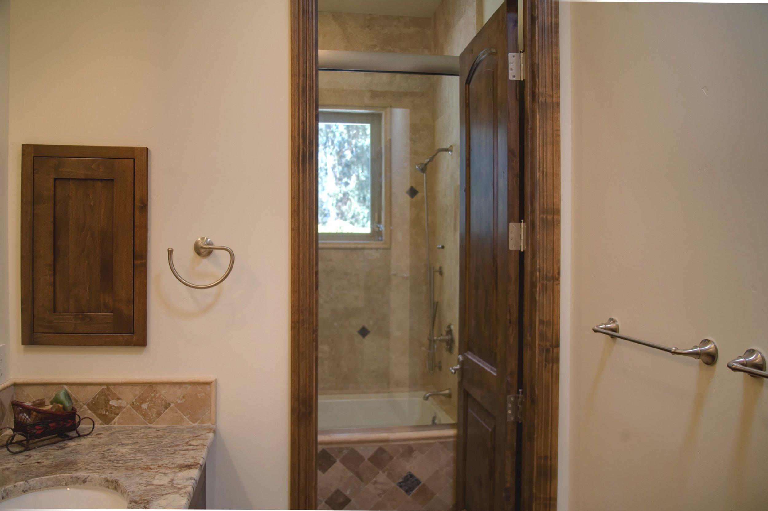 Waldsmith-Residence-14-San-Luis-Obispo.jpg