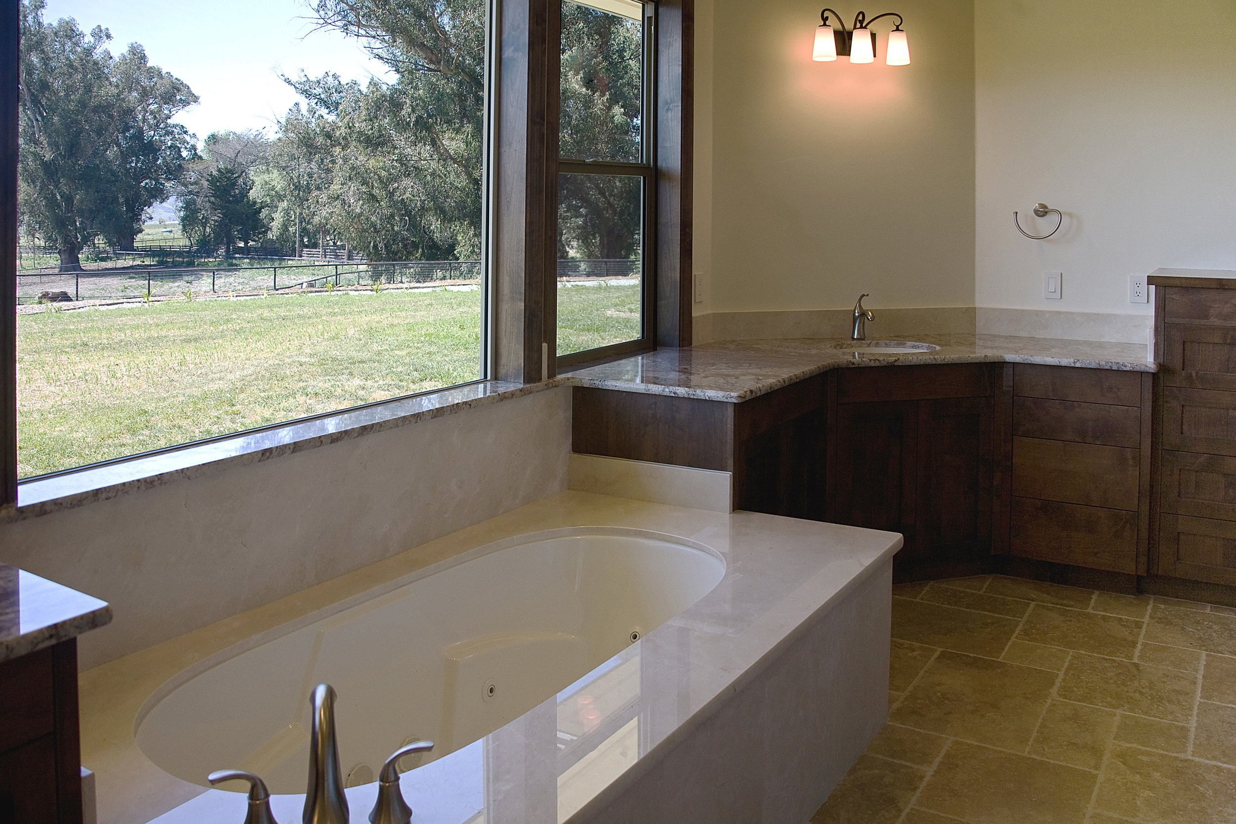 Waldsmith-Residence-17-San-Luis-Obispo.jpg