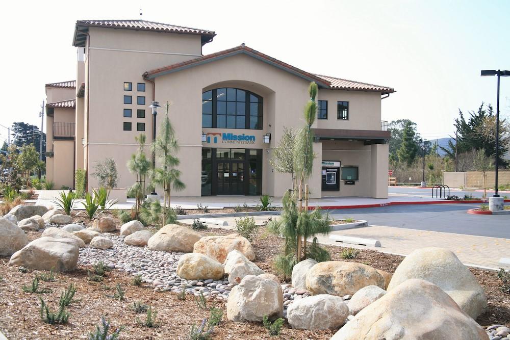 Mission-Community-Bank-03-San-Luis-Obispo.jpg