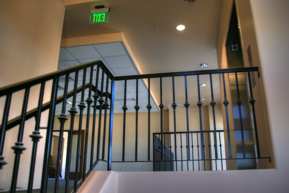 Mission-Community-Bank-05-San-Luis-Obispo.jpg