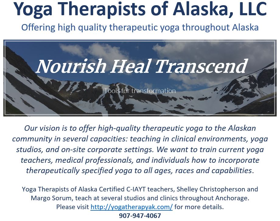 YogaTherapists.JPG