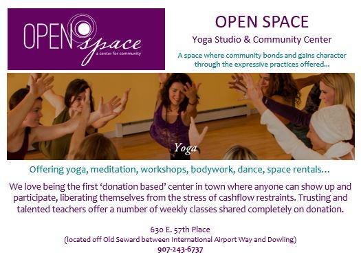 OpenSpace.JPG