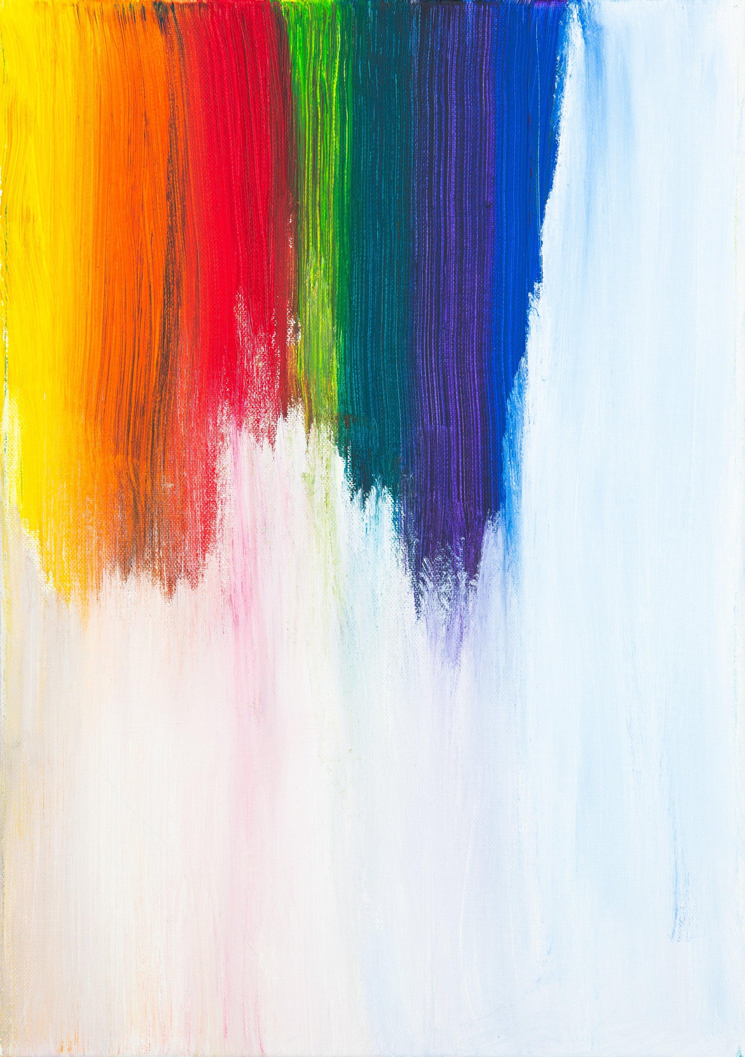 EDSE programming is trauma-informed, inclusive, and LGBTQIA+ friendly.   -