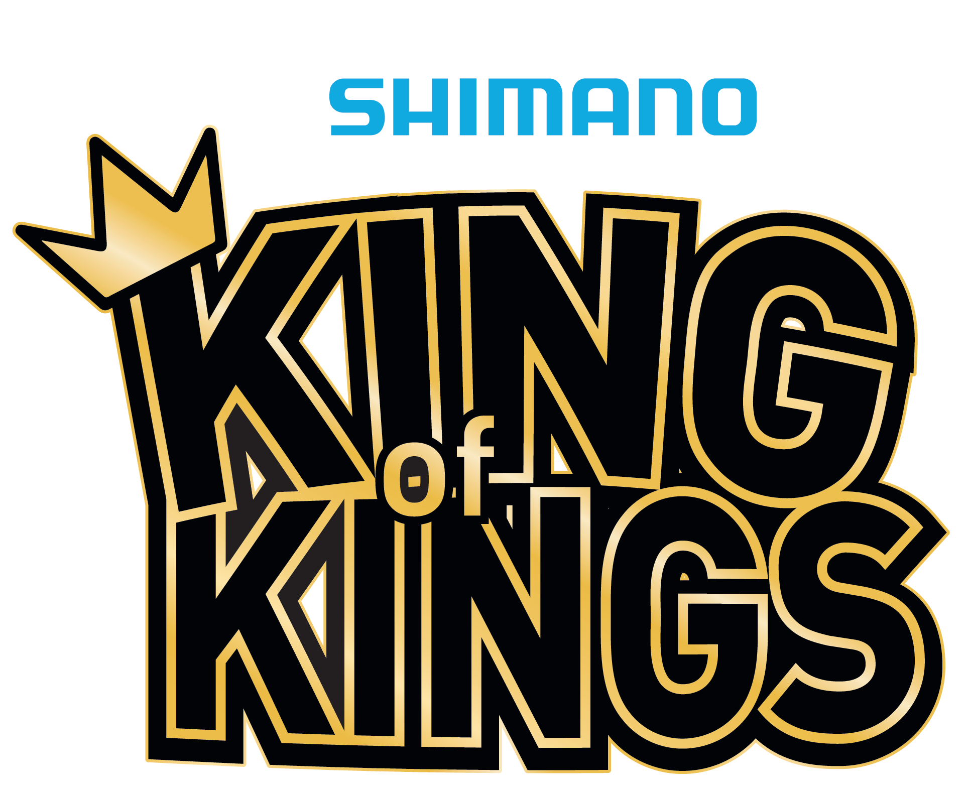 King of Kings - Final Logo.png