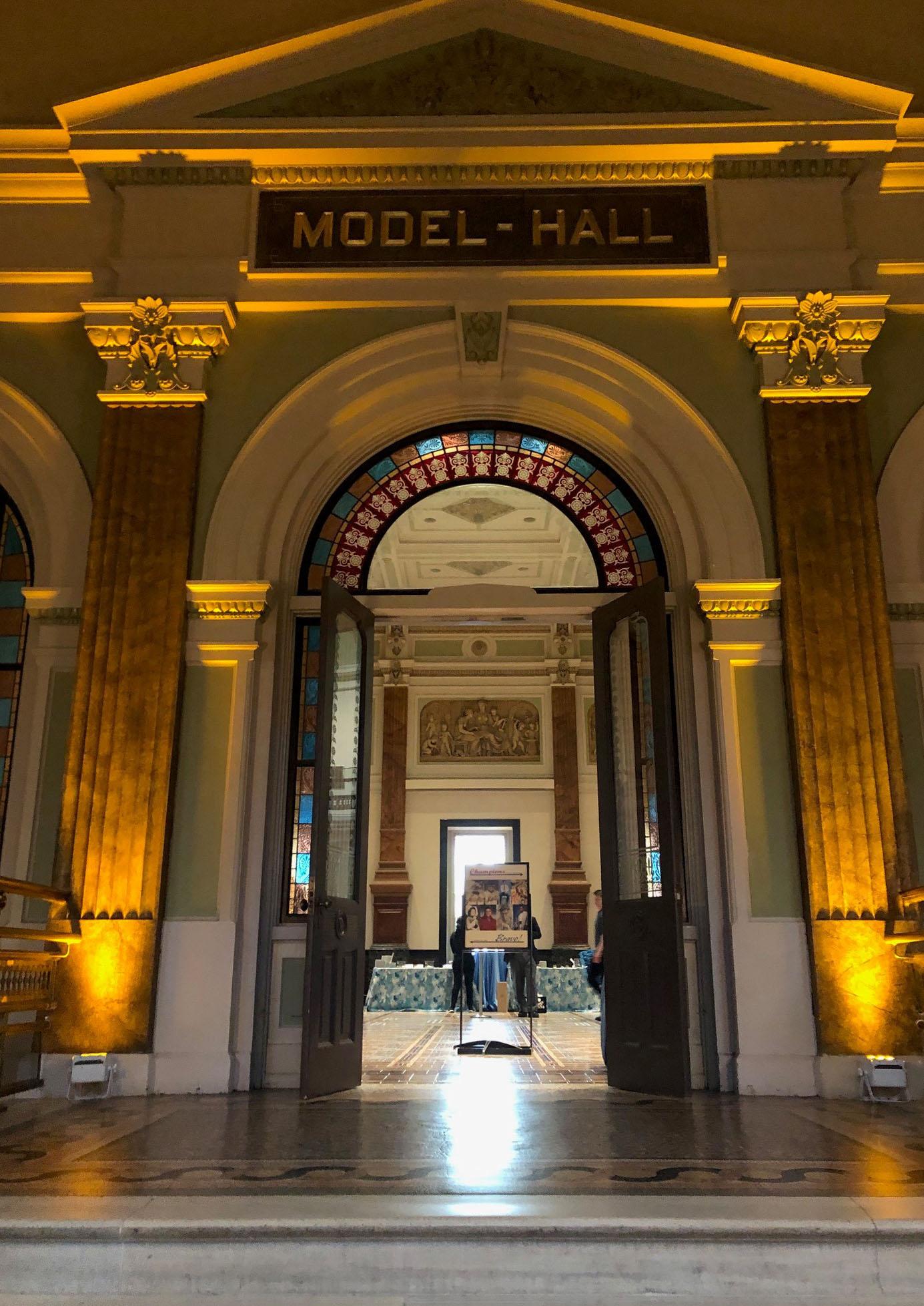 SAAM Gallery 1.jpg