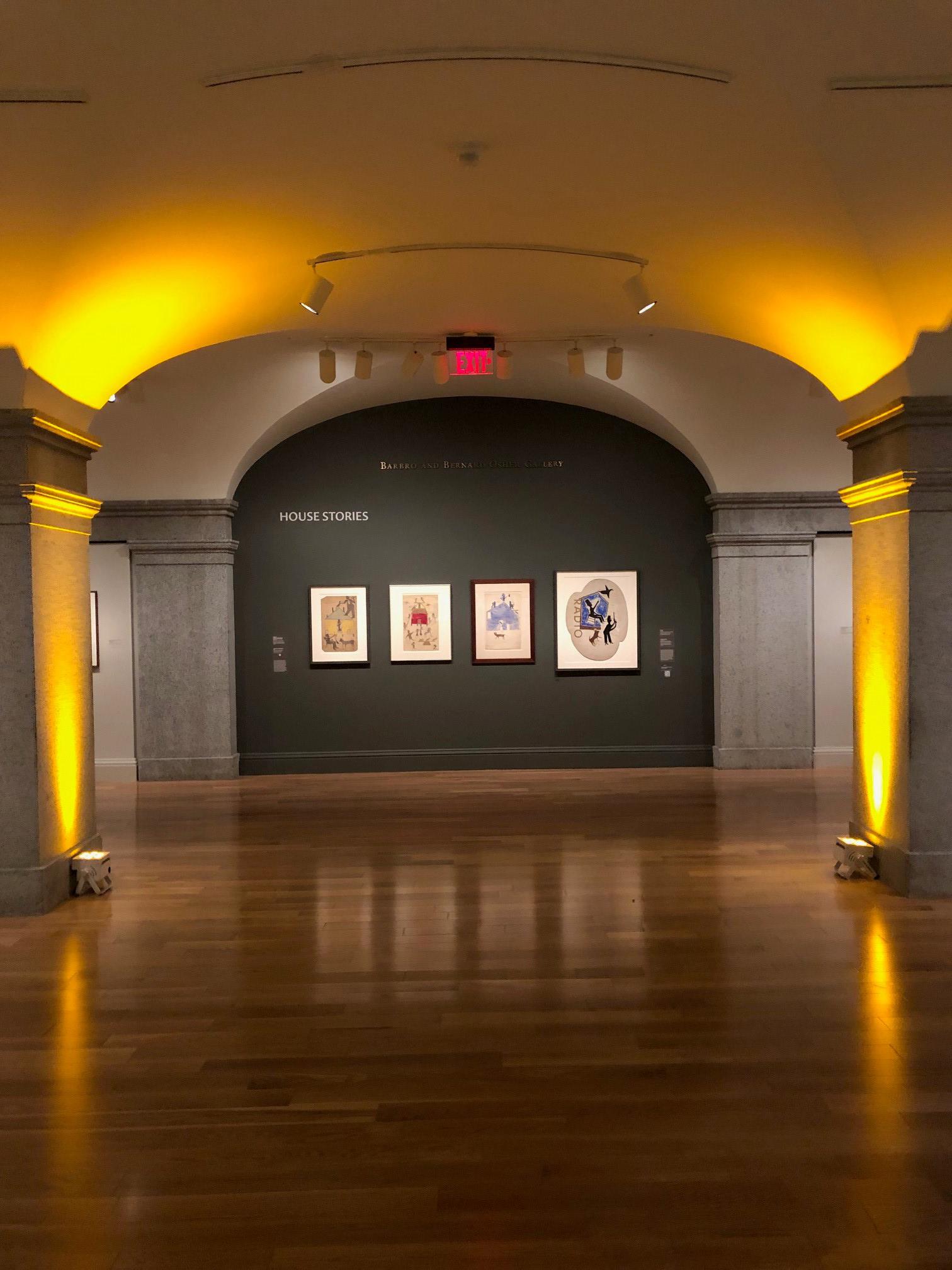 SAAM Gallery 4.jpg
