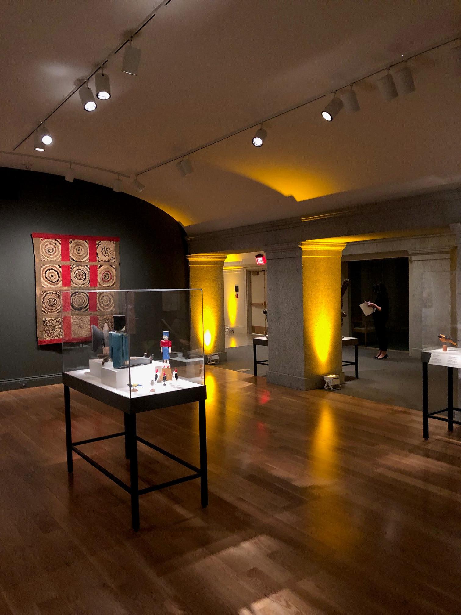 SAAM Gallery 3.jpg