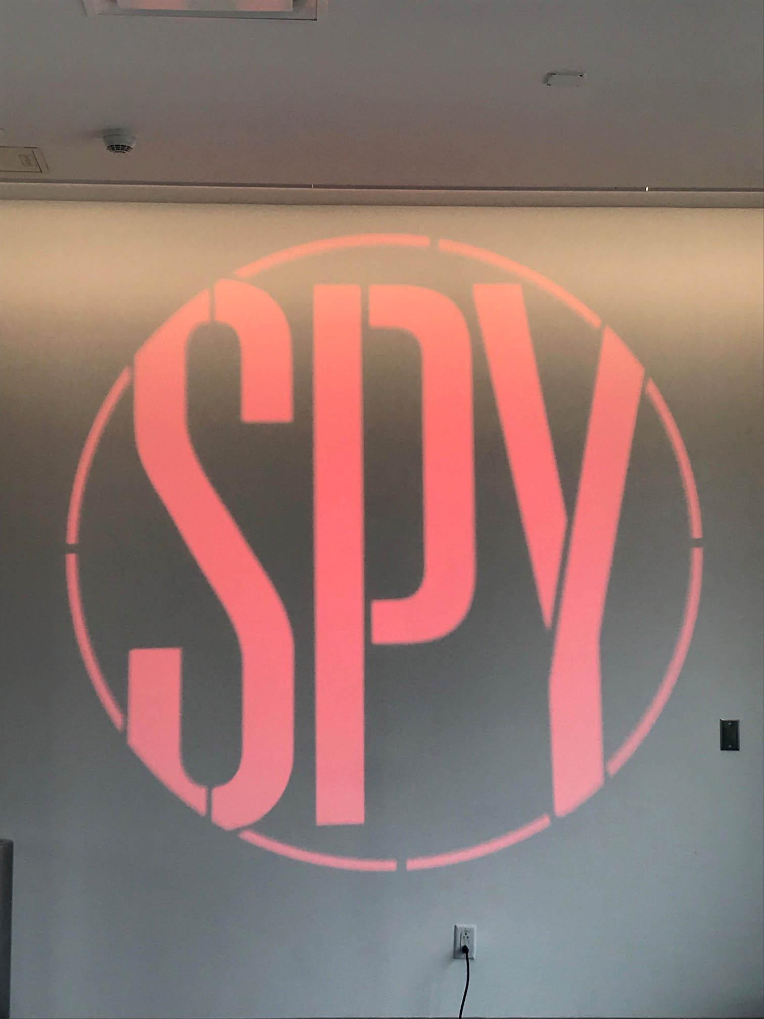 Spyoneer9.jpg