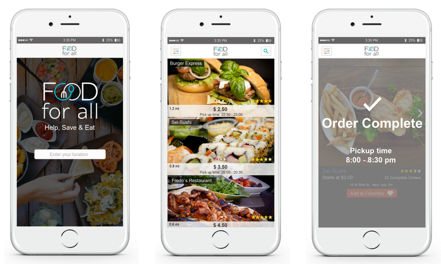 food-for-all-app.PNG.860x0_q70_crop-scale.png