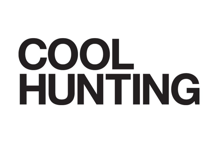 coolhunting.jpg
