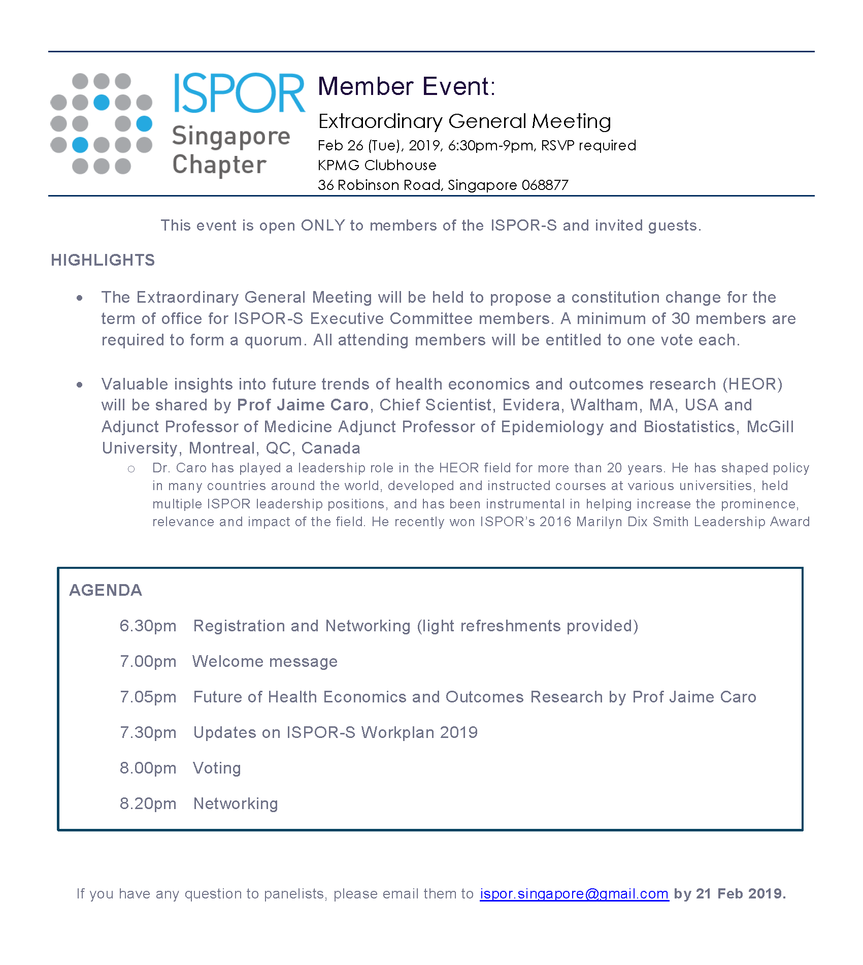 Feb 26 member event Future of HEOR.png