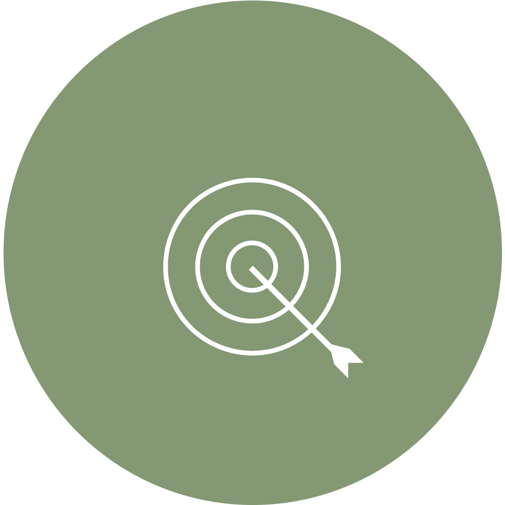 Target-Icons.png