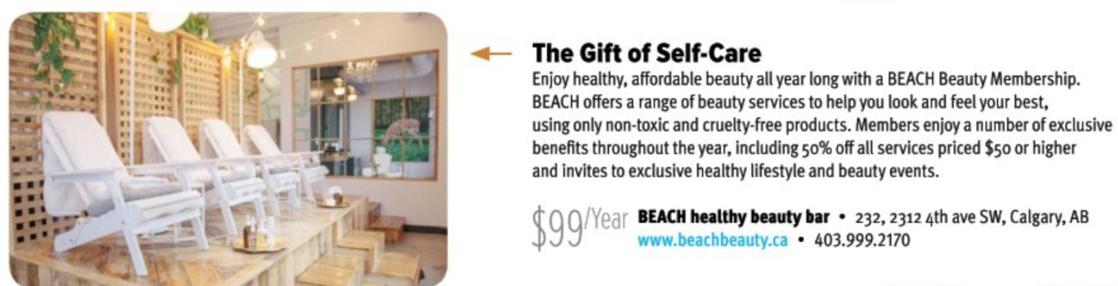 beach-impact-magazine