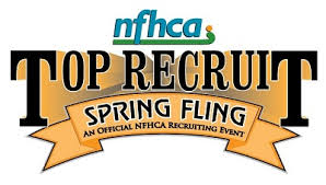 Topr recruit spring fling.jpg