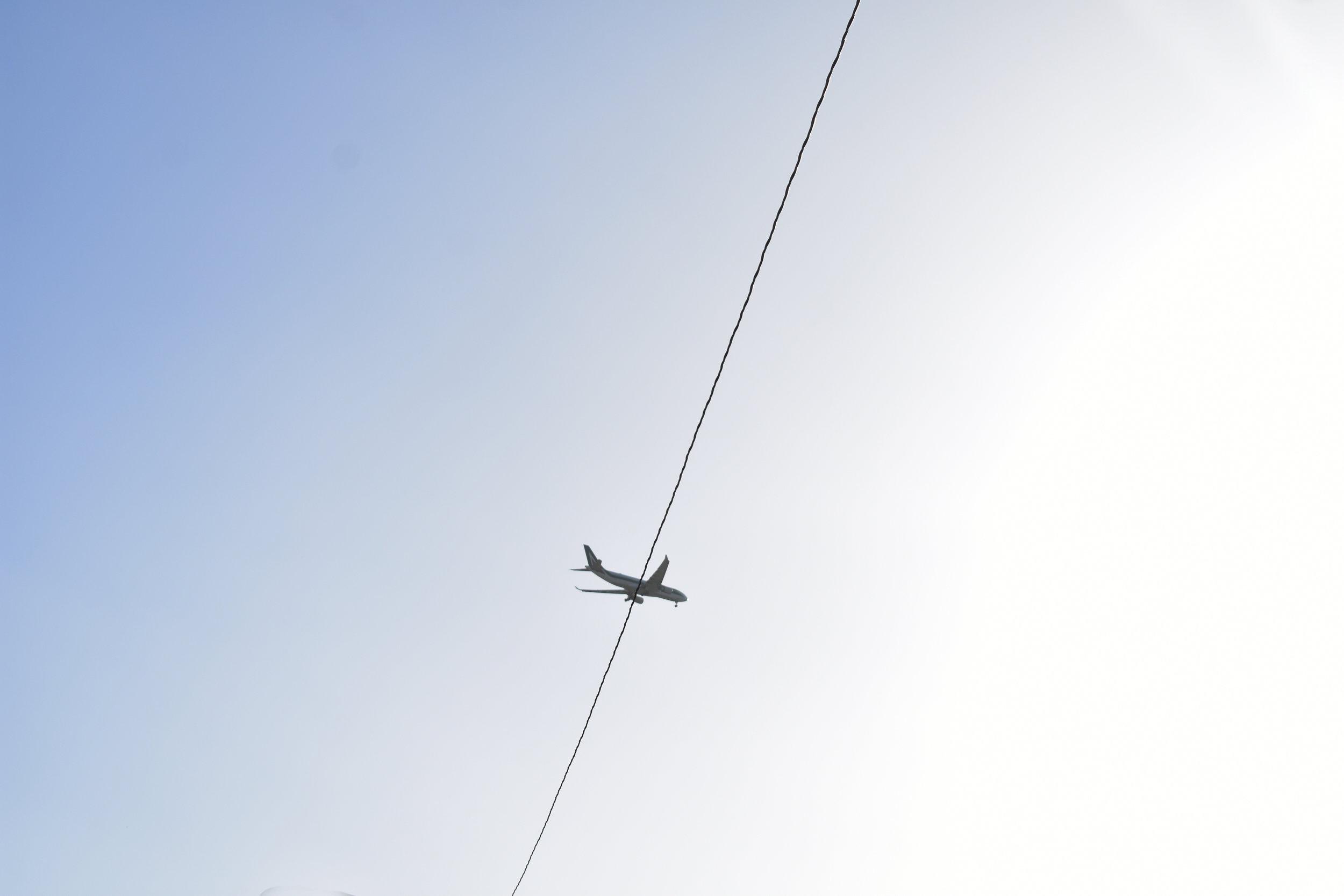 plane sight.jpg