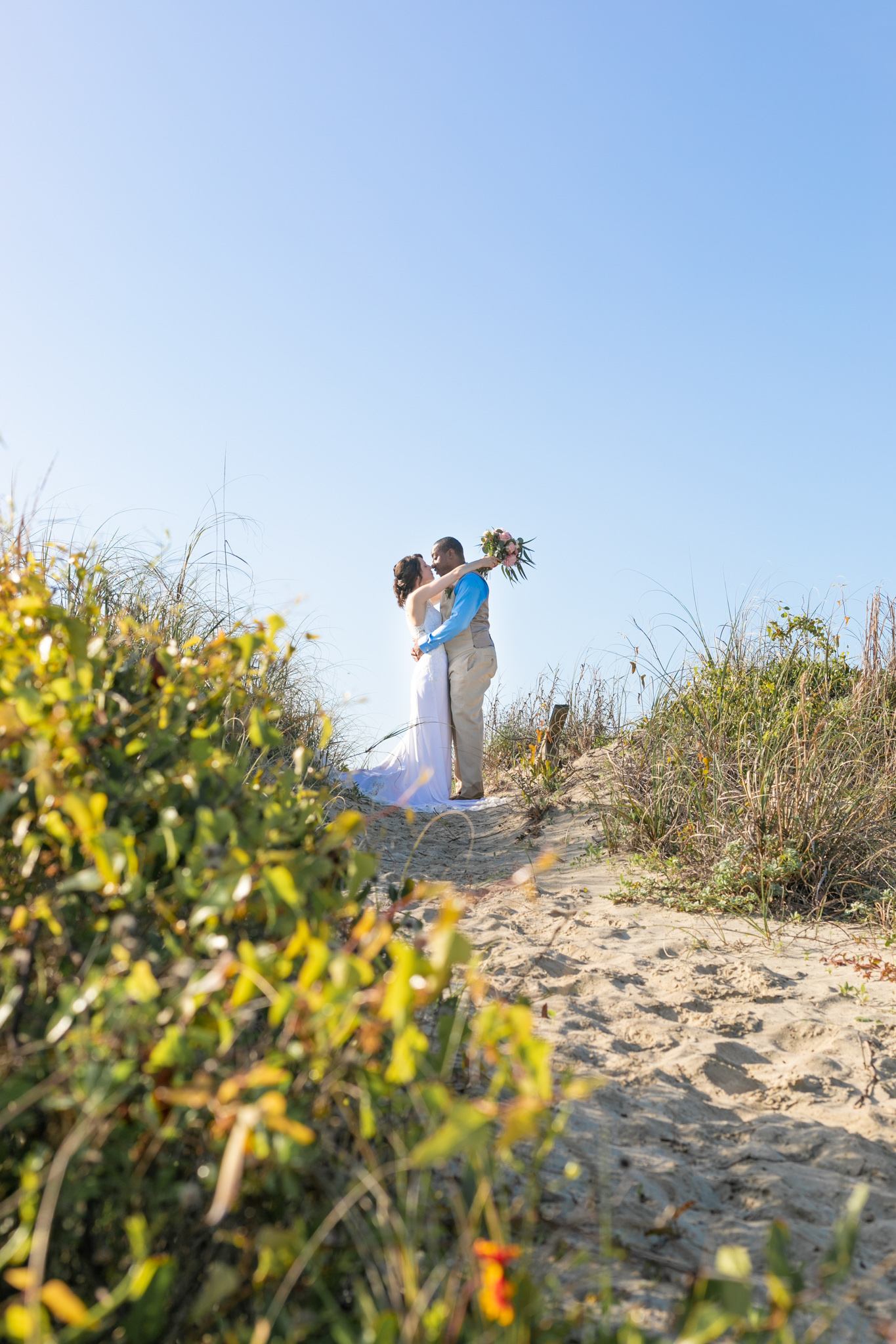 Wedding in Charleston, SC by Vision Balm. Wedding photographer, Charleston wedding photographer, wedding photography.