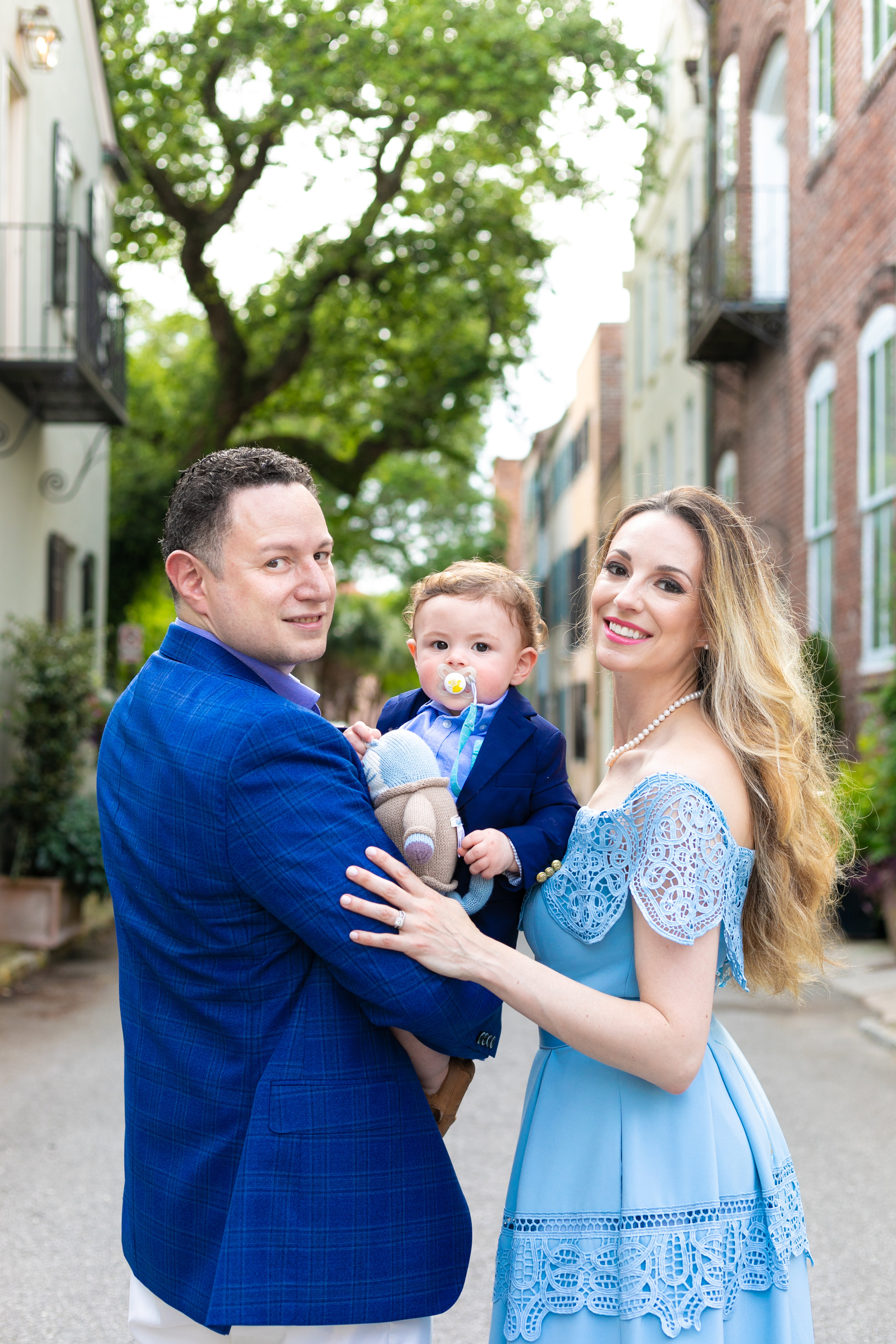 Family photography, family portraits, family photography and portraits in Charleston, SC