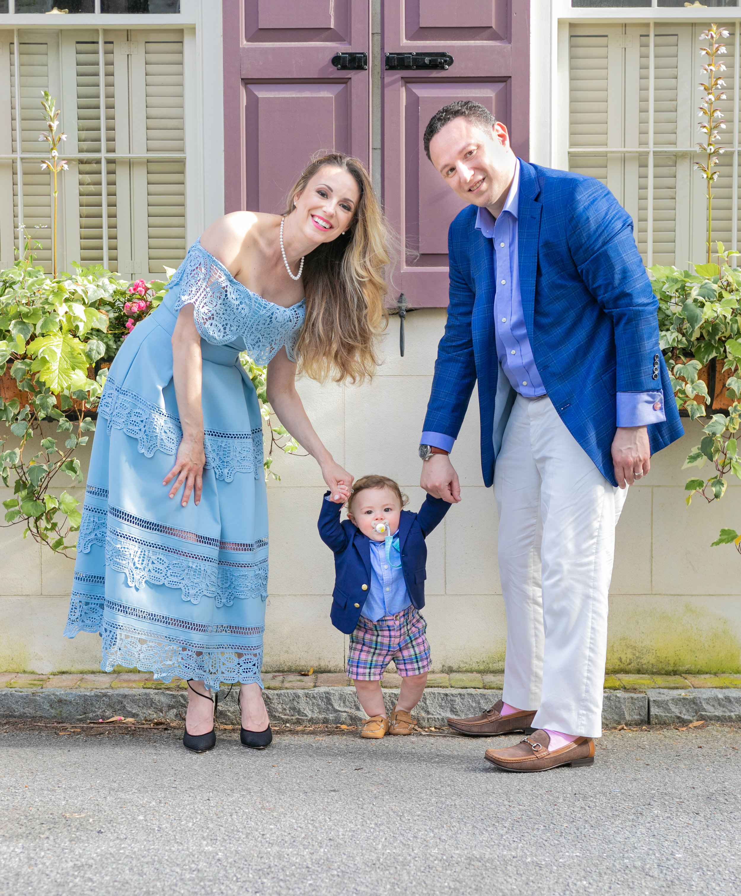 Family portraits, family photographer, family portraits and photographer in Charleston, SC