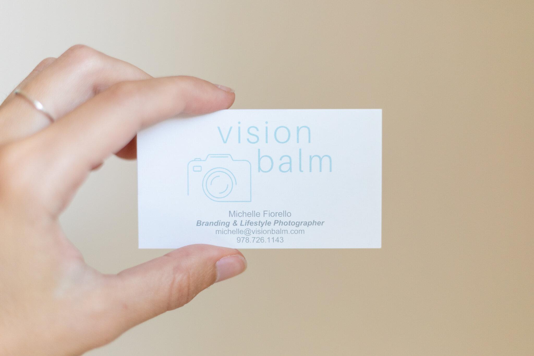 photo on business card good idea.jpg