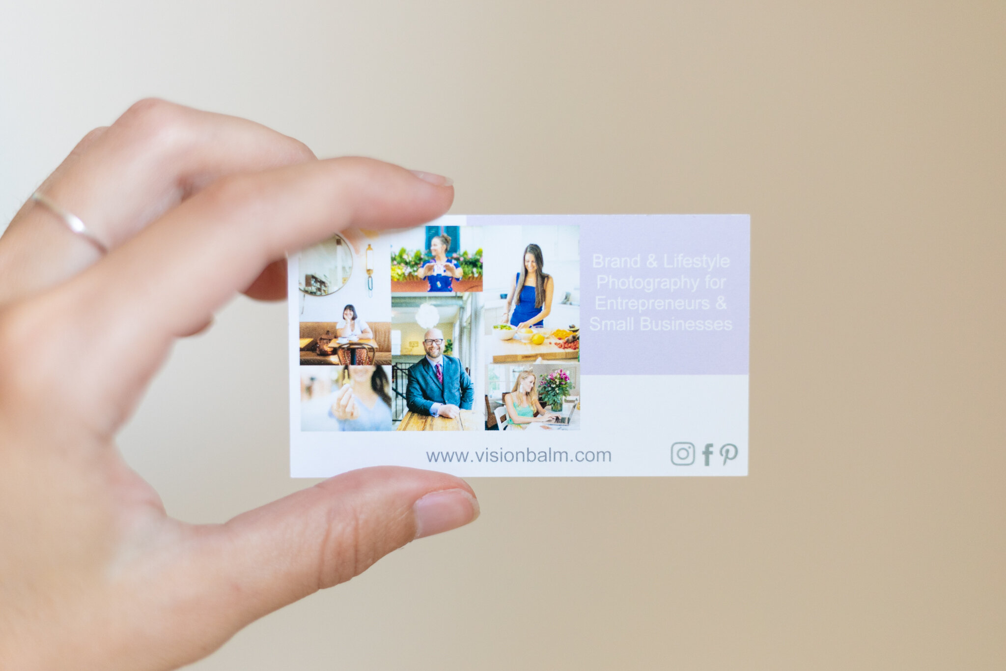 putting-your-photo-on-business-card.JPG