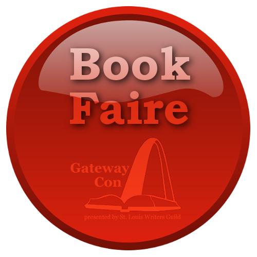 GC Button 2018 Book Faire.png