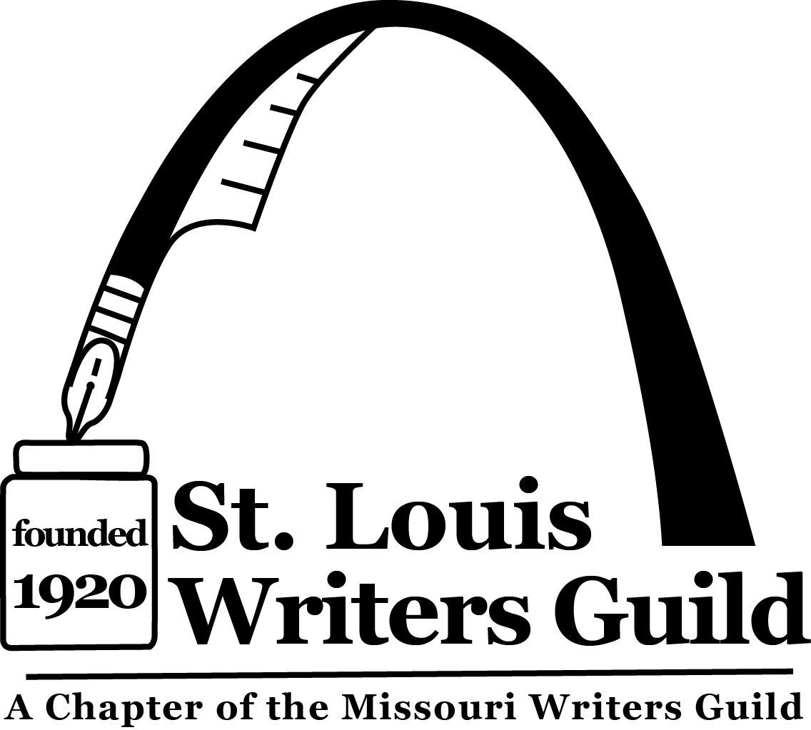 New SLWG Logo, in use since 2015, created by combining the two winning designs from Steven Langhorst and Brad R. Cook. The Illustration was made by Jennifer Stolzer.