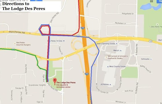 560_Map_Directions_to_Des_Peres_Lodge_v2.jpg