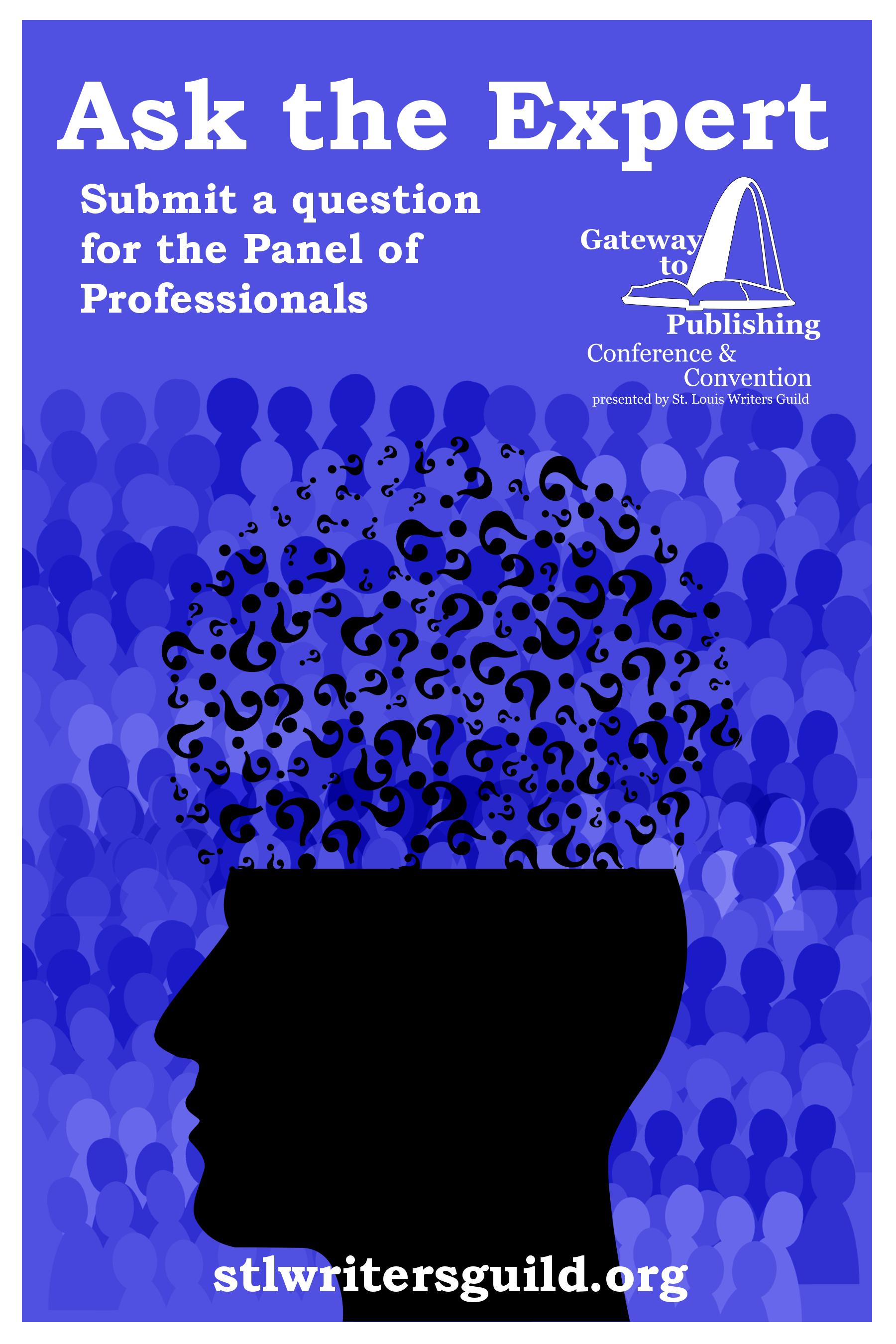 Poster GC2019 v3.jpg