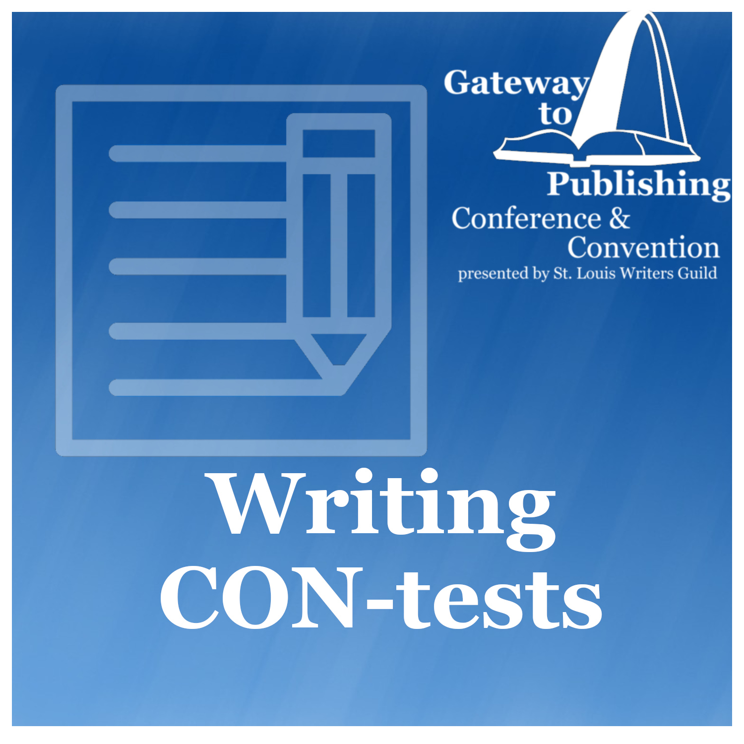 Icon GC CON-tests SLWG 2018.jpg