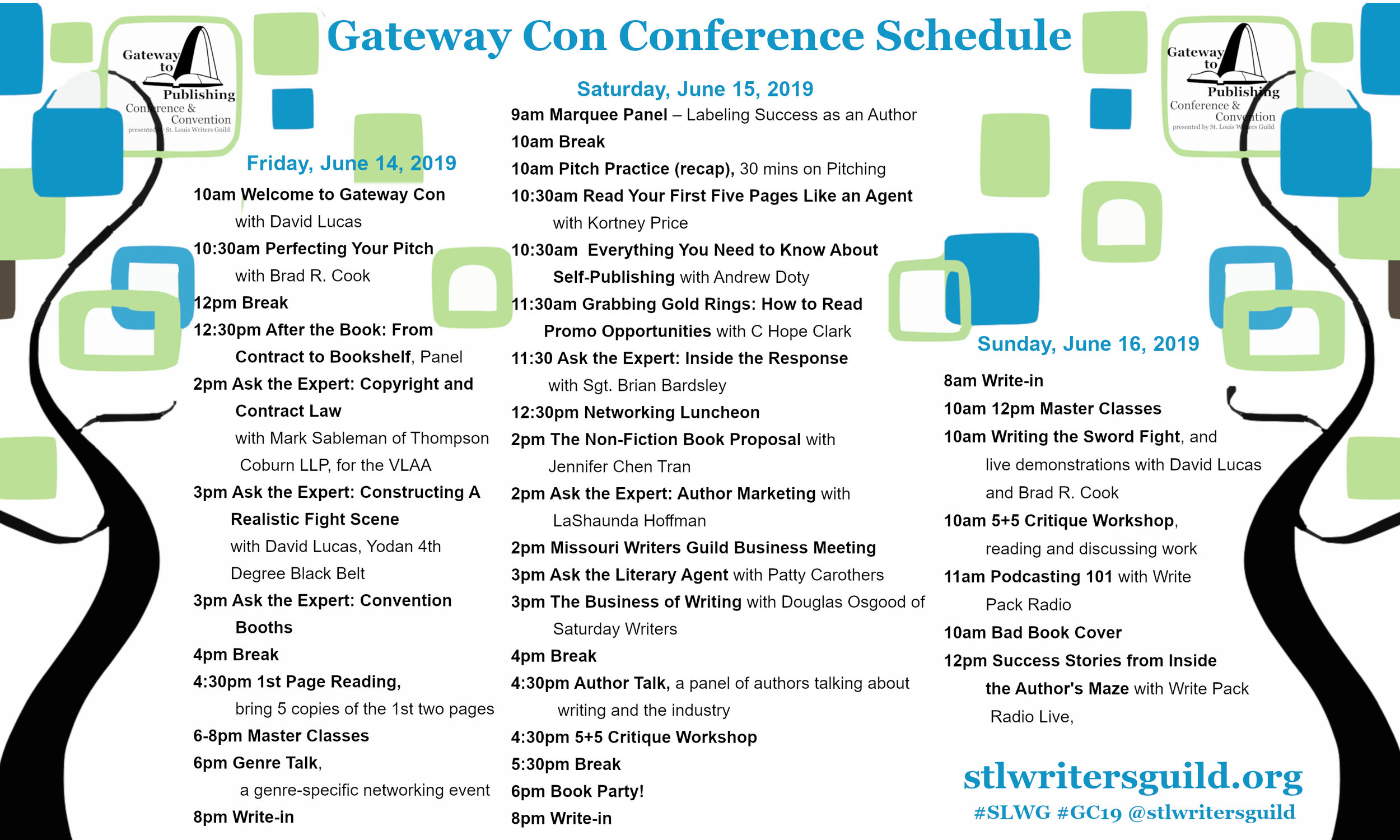 WritersConfScheduleGC2019-all3.jpg