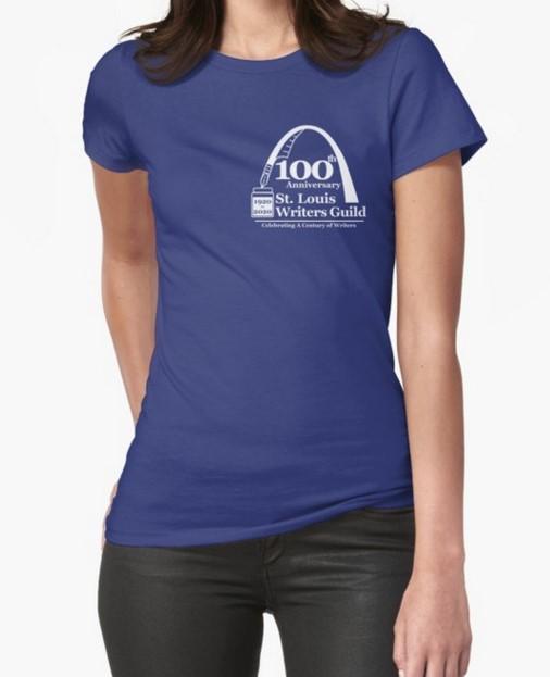 Apparel tshirt blue w white logo female cropped.jpg