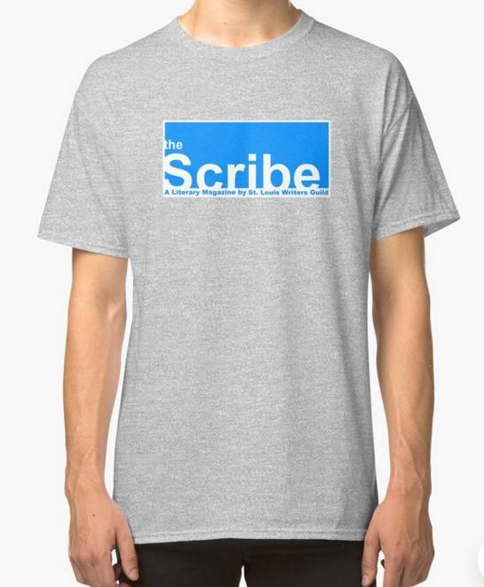 Apparel tshirt Scribe Logo cropped.jpg