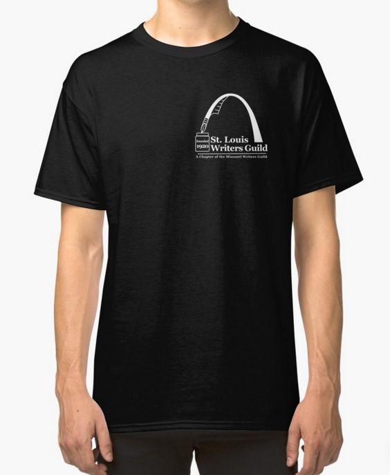 Apparel tshirt SLWG Logo cropped.jpg