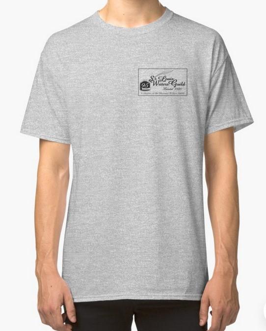 Apparel tshirt SLWG Classic Logo 2 cropped.jpg