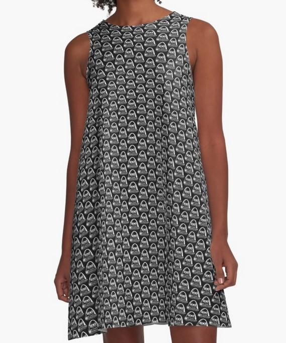 Apparel dress black w white logo cropped.jpg