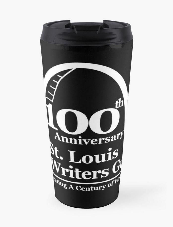Apparel travel mug black w white logo cropped.jpg