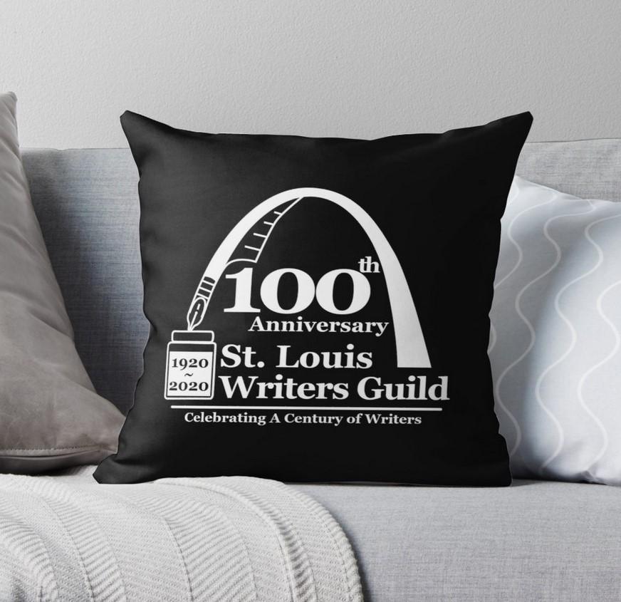 Apparel pillow black w white logo cropped.jpg