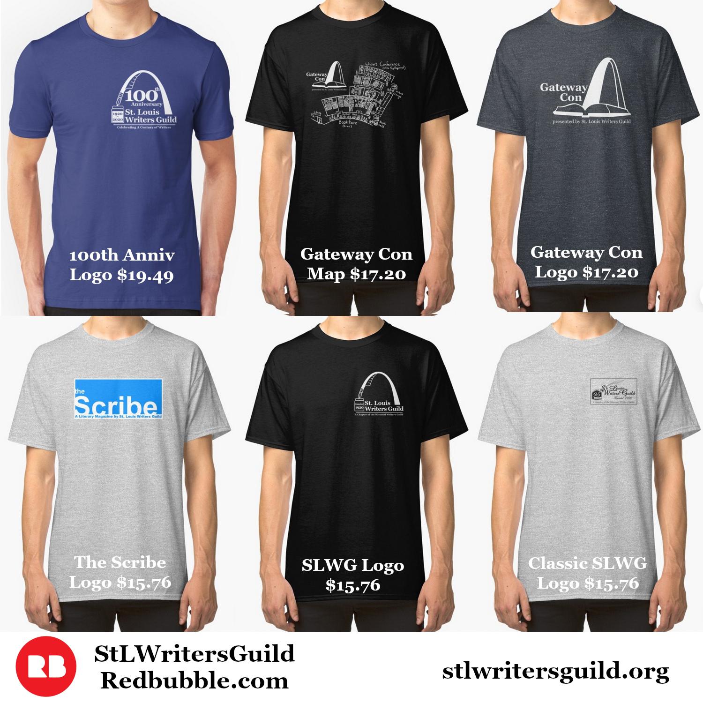 apparel designs ad 6 Tshirts.jpg