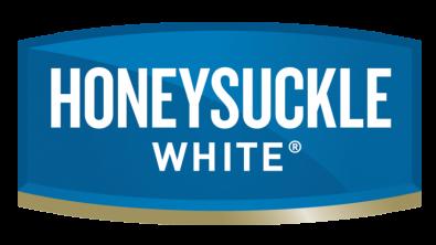honeysucklewhite.png