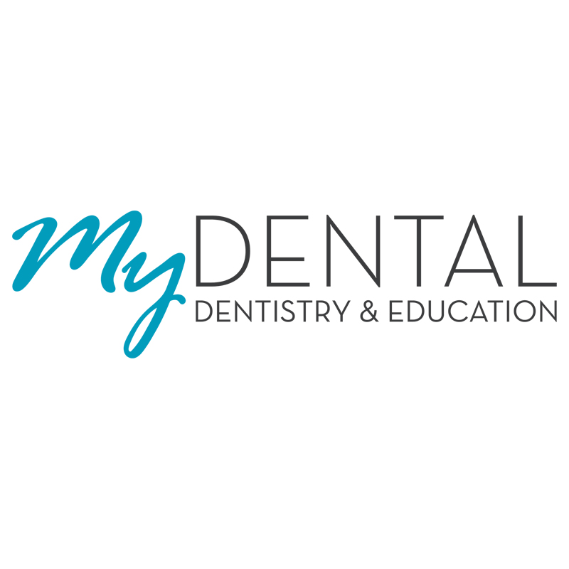 My Dental - See how we helped one of our clients 10x their ROI using social media advertising over a 12-month period!