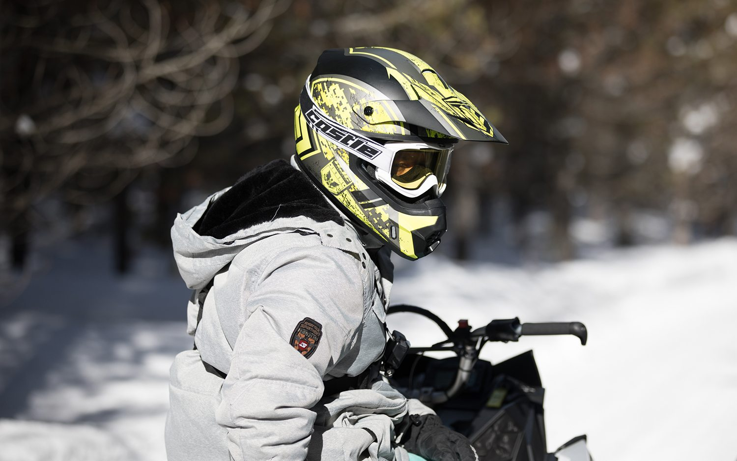 action-motor-sports-helmet.jpg