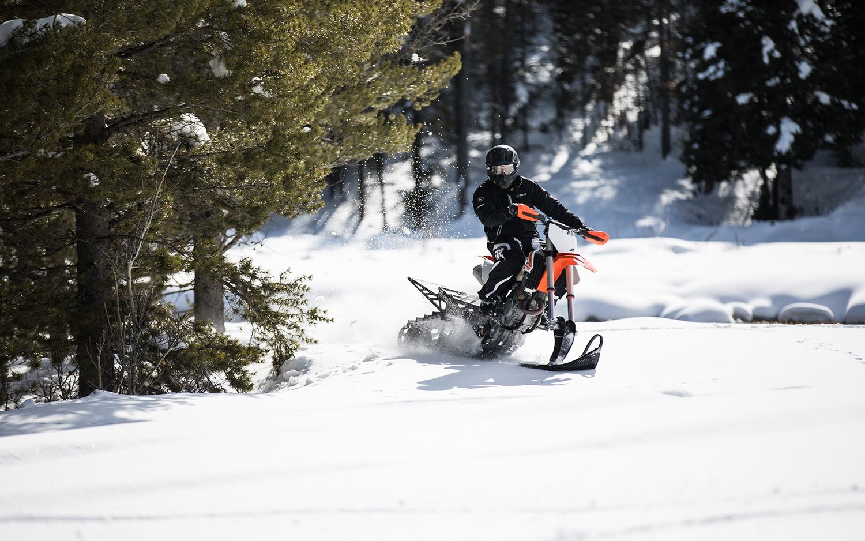 action-motor-sports-sled-rental.jpg
