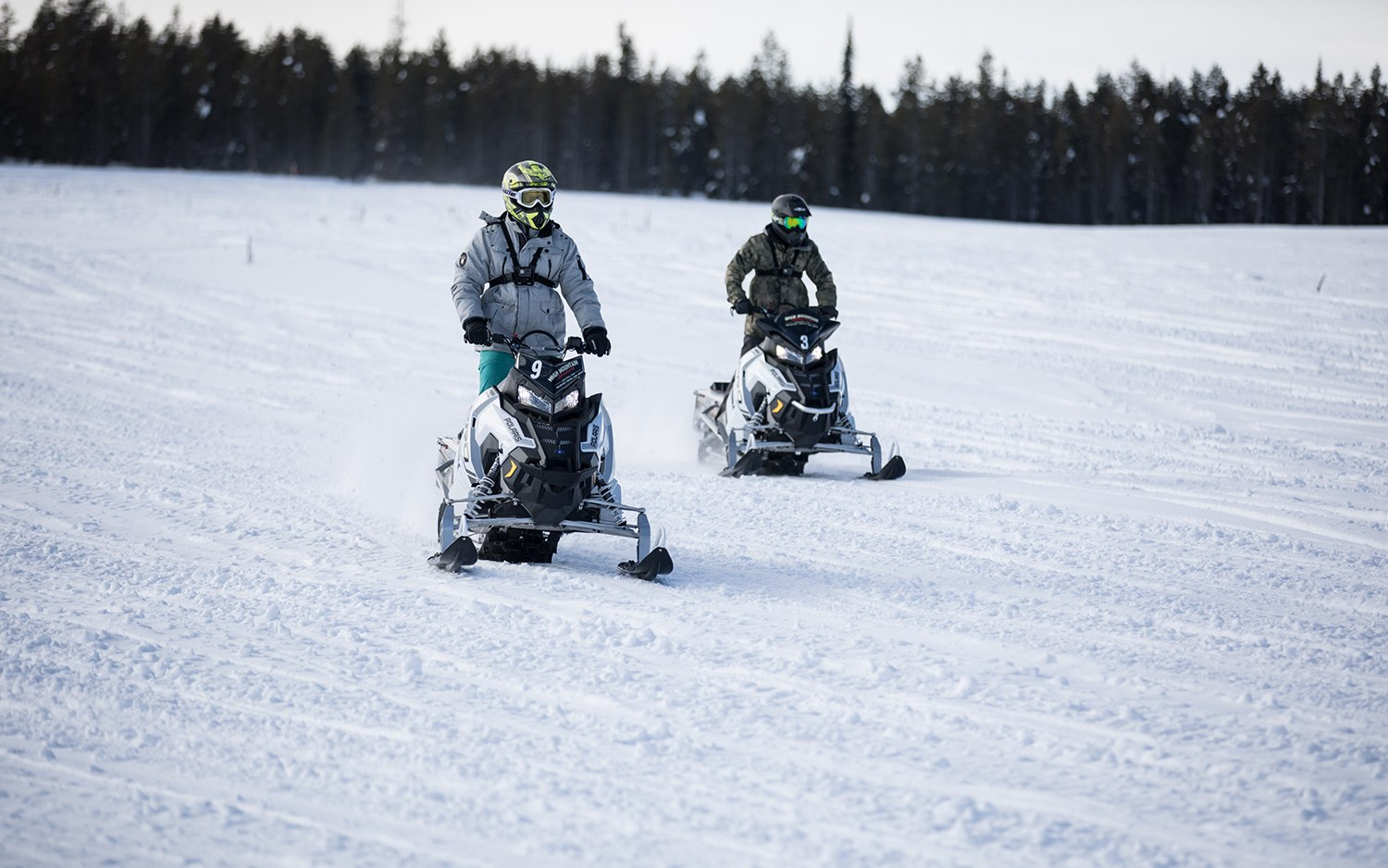 action-motor-sports-snowmobile-rental.jpg