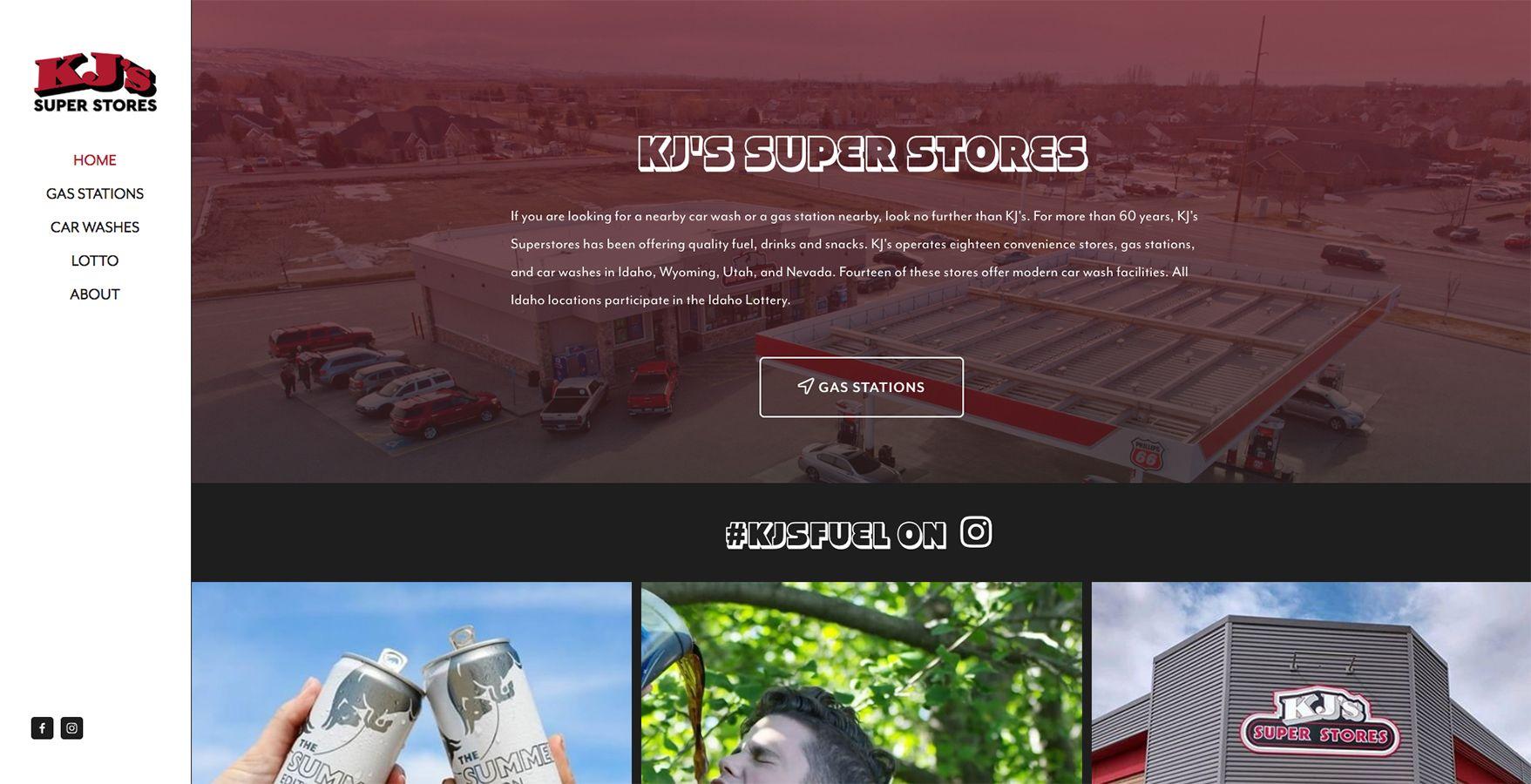 kjs-web-design.jpg