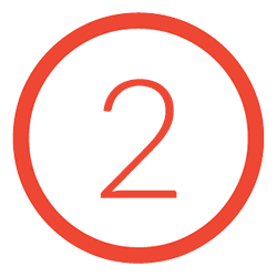 number-icon-2.png