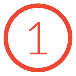 number-icon-1.png