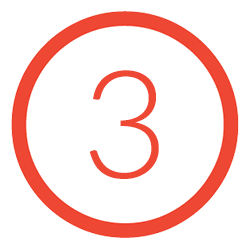 number-icon-3.png